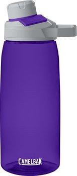 Camelbak, Podróżna butelka, Chute Mag, 1L, fioletowy-Camelbak