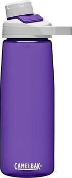 Camelbak, Podróżna butelka, Chute Mag, 750ml, fioletowy-Camelbak