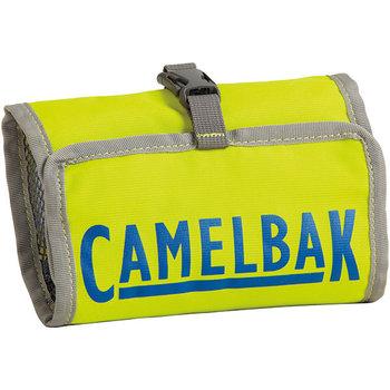 CAMELBAK ROLOWANY ORGANIZER NA NARZĘDZIA ROWEROWE 91034-Camelbak