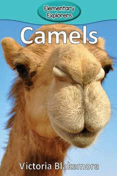 Camels-Blakemore Victoria