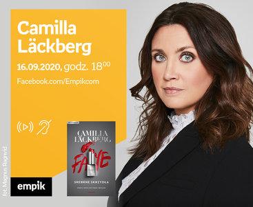 Camilla Läckberg – Premiera online