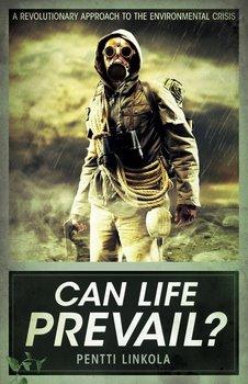 Can Life Prevail?-Linkola Pentti