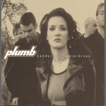 candycoatedwaterdrops-Plumb