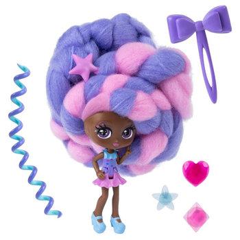 Candylocks, laleczka Berry Magic-CandyLocks