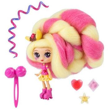 Candylocks, laleczka Nina Split-CandyLocks