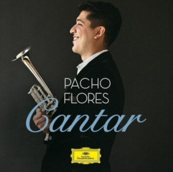 Cantar-Pacho Flores