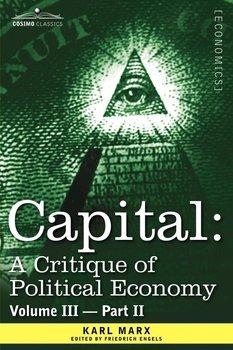 Capital-Marx Karl