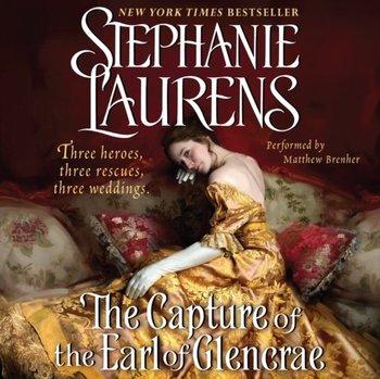 Capture of the Earl of Glencrae-Laurens Stephanie