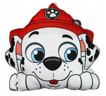 Carbotex, Psi Patrol, Marshall, Poduszka dla dziecka-Carbotex