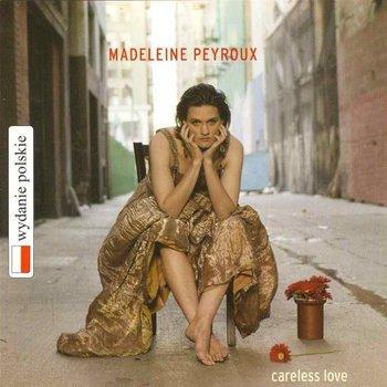 Careless Love (Wydanie Polskie)-Peyroux Madeleine
