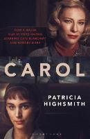 Carol - Highsmith Patricia