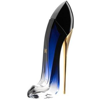 Carolina Herrera, Good Girl Legere, woda perfumowana, 30 ml-Carolina Herrera