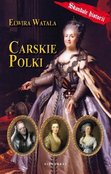 Carskie Polki                      (ebook)