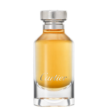 Cartier, L'Envol, woda perfumowana spray, 50 ml-Cartier