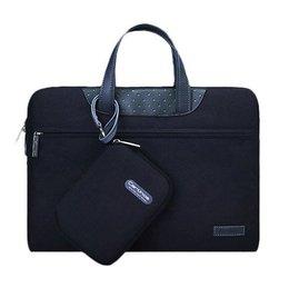 Cartinoe Lamando torba na laptopa Laptop 15,4
