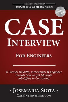 Case Interview for Engineers-Siota Josemaria