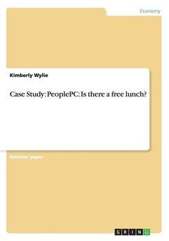 Case Study-Wylie Kimberly