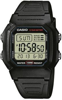 CASIO ZEGAREK W-800H-1AVES 43725-Casio