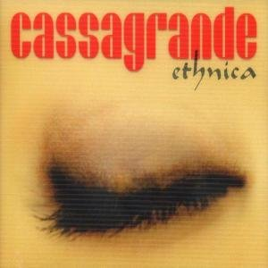 Various - Cassagrande Ethnica Vol. II