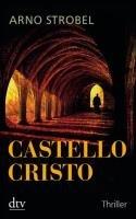 Castello Cristo-Strobel Arno