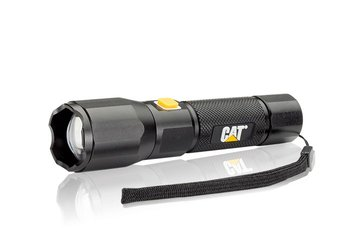 CAT, Latarka Taktyczna Bateryjna, CT2400-Caterpillar