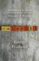 Catapult-Fridlund Emily