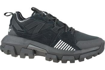 Caterpillar, Sneakersy męskie, Raider Sport P724506, rozmiar 41-Caterpillar