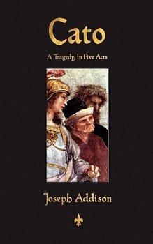 Cato-Joseph Addison