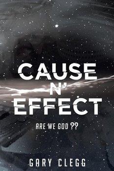 Cause n' Effect-Clegg Gary