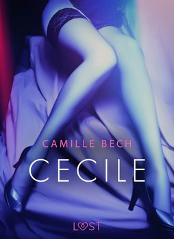 Cecile-Bech Camille