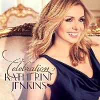 Celebration-Jenkins Katherine