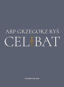 Celibat-Ryś Grzegorz