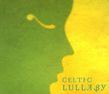 Celtic Lullaby - Various Artists