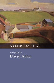 Celtic Psaltery, A-Adam David