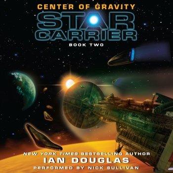 Center of Gravity-Douglas Ian