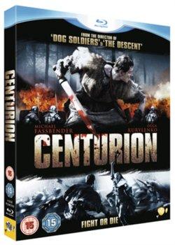 Centurion (brak polskiej wersji językowej)-Marshall Neil