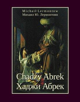 Chadży Abrek-Lermontow Michał