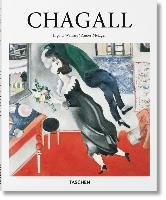 Chagall-Metzger Rainer, Walther Ingo F.