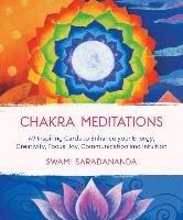 Chakra Meditations-Saradananda Swami