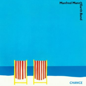 Chance - Manfred Mann's Earth Band