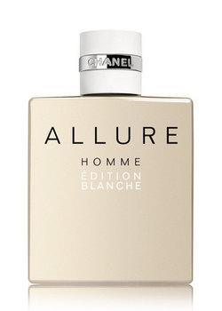 Chanel, Allure Homme Edition Blanche, woda perfumowana w sprayu, 100 ml-Chanel