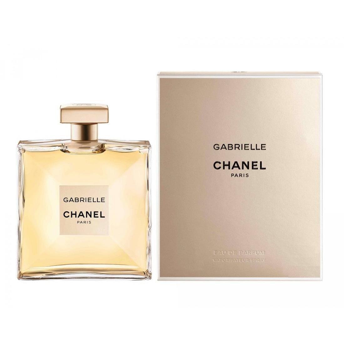 Randki Coco Chanel