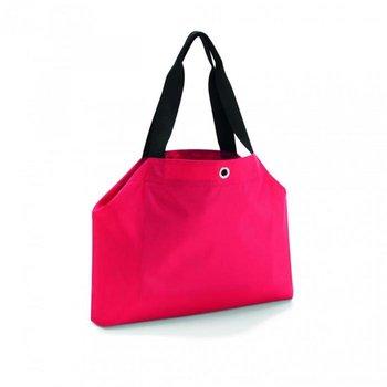 Changebag Reisenthel, Torba, czerwony, 49x34 cm-Reisenthel