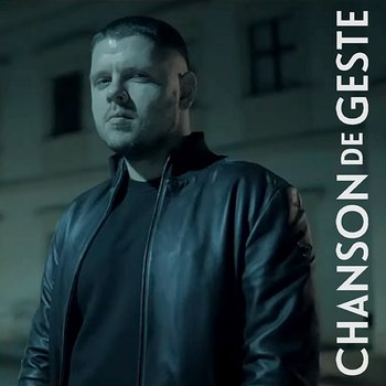 Chanson De Geste-Kaz Bałagane, Apmg
