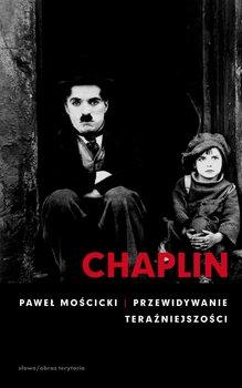 Chaplin-Mościcki Paweł