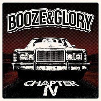 Chapter IV-Booze & Glory