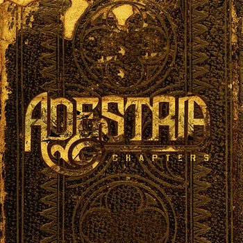 Chapters-Adestria
