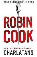 Charlatans-Cook Robin