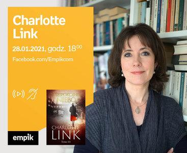 Charlotte Link – Premiera online