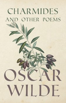 Charmides And Other Poems-Oscar Wilde
